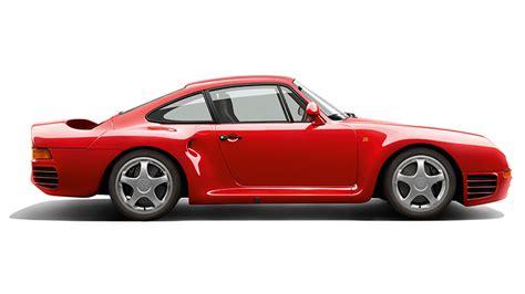 Porsche Classic Teile by Porsche Classic Parts Explorer Dr Ing H C F Porsche Ag