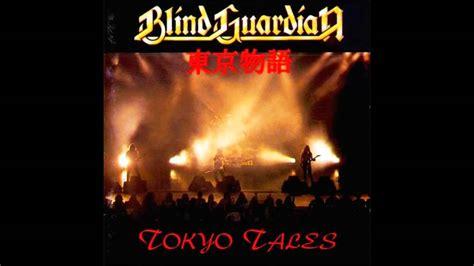 Blind Guardian Valhalla Lyrics blind guardian valhalla live tokyo tokyo tales lyrics