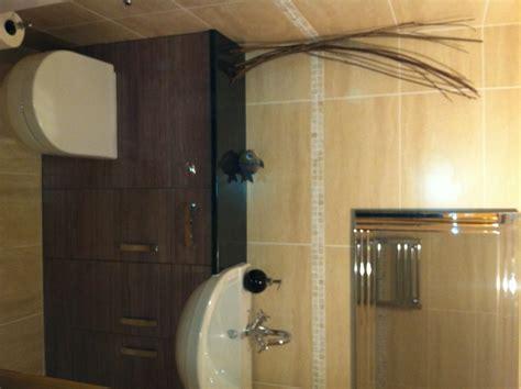 kitchen and bathroom fitting jobs ch kitchens bedrooms bathroom 95 feedback bathroom