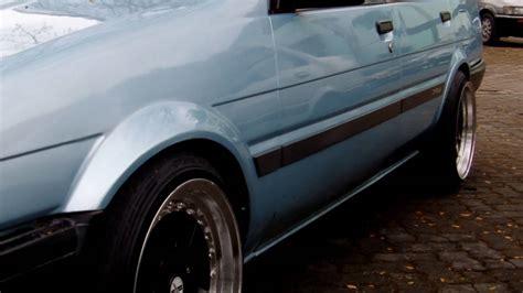 Piston Std Corolla Ae 80 Ee 80 modifikasi corolla gl ee 80 modification of cars