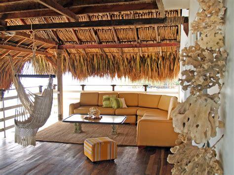 Diy Woven Rug Our Favorite Designer Outdoor Rooms Outdoor Spaces