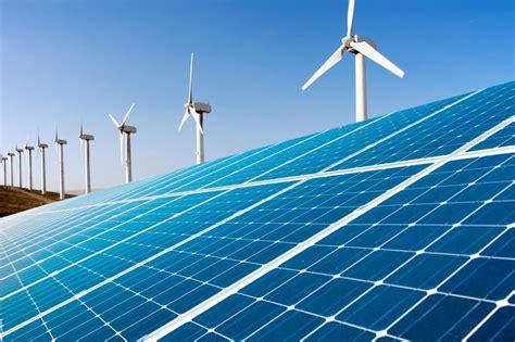 the solar co south korea co to build shiraz solar power plant financial tribune