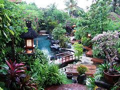Poppies Cottages Bali by Hostels In Kuta Bali