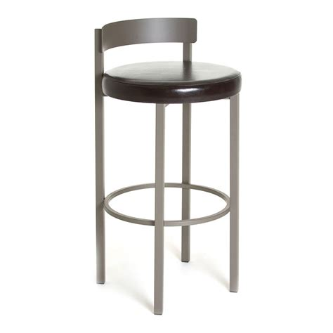 modern counter stools zenith counter stool eurway