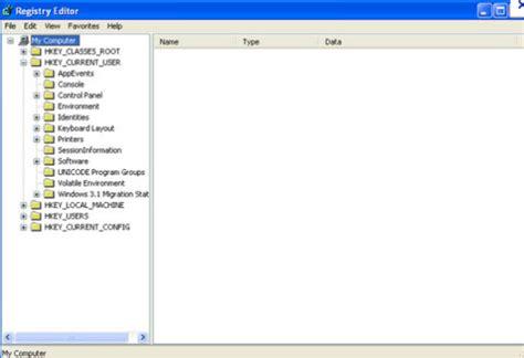 360 browser malware 02 jpg rimuovere msiql exe adware come rimuovere msiql exe