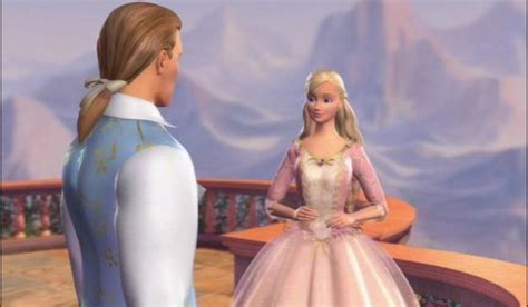 barbie princess and the pauper barbie princess and the