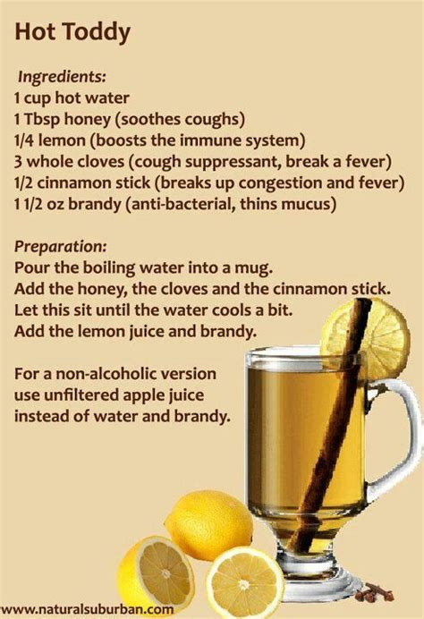 hot shower or cold for fever best 25 natural cold remedies ideas on pinterest cold