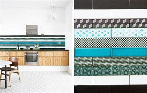 latest kitchen tiles design latest kitchen tiles designs our best 15 with pictures