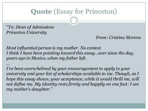 Inspirational Essays by Essays On Inpirational