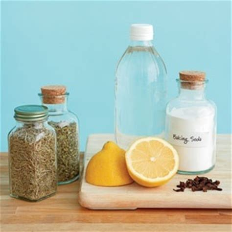 natural cleaning recipes bathroom the danger of air freshener and 10 alternatives for a