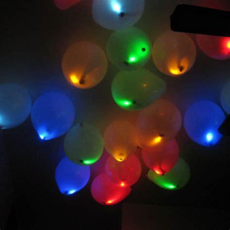 light up balloons diy craft zone diy light up balloons diy craft zone