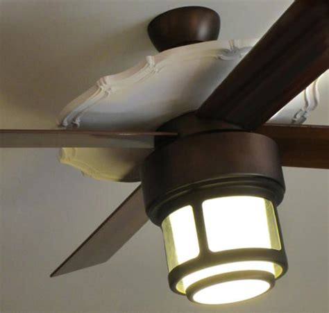 ceiling medallion and fan doityourself com community forums