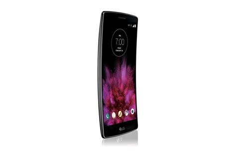 lg g flex 2 32gb ls996 android smartphone boost mobile
