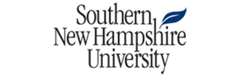 Cost For Mba Southern New Hshire snhu creates innovation lab and partners with oeru