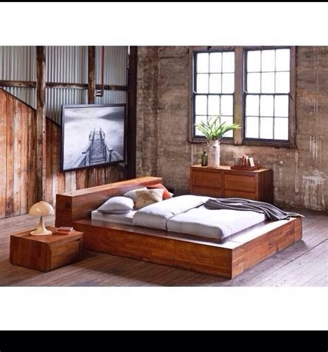 Domayne Bedroom Furniture This Pod Bed From Domayne Domayne Home Beautiful Pinterest Beds This And