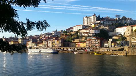 porto what to do what to do and eat in porto portugal eats to west