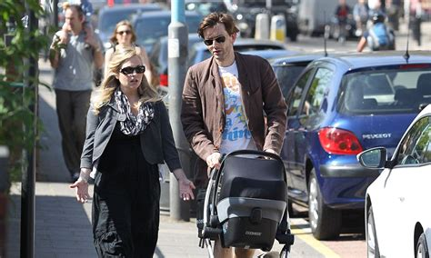 david tennant child david tennant reveals he 191 s set to become a father for the