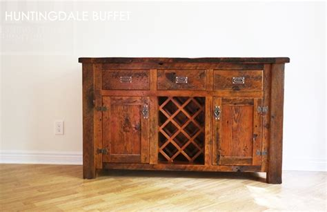 kitchener wine cabinets kitchener wine cabinets simpli home kitchener 18 bottle