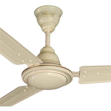 48 inch ceiling fan electric fans store in india buy electric fans at