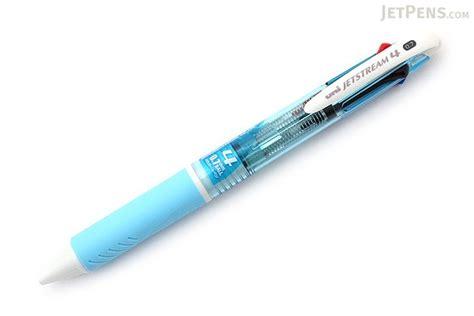 Faster Ballpoint Pen C600 0 7 Mm Blue 1 Pc uni jetstream 4 color 0 7 mm ballpoint multi pen light blue jetpens