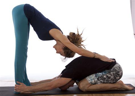 imagenes tantra yoga lizzie s 30 day yoga challenge freeliz