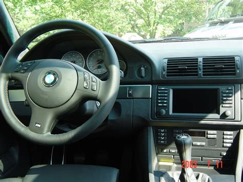 M5 Interior by File 2003 M5 Interior Jpg Wikimedia Commons