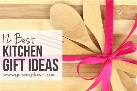 best kitchen gift ideas gift ideas archives affording motherhood