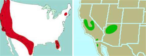 california condor range map california condor los padres forestwatch