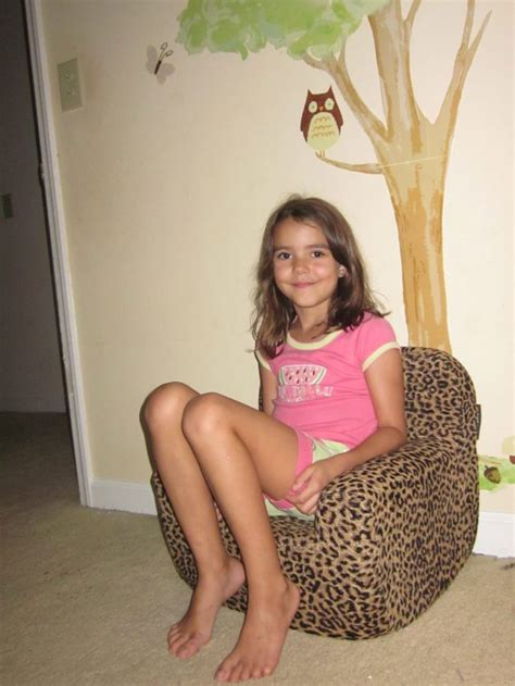pimp and host junior nudes lovesac kids chair review