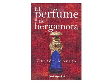 el perfume de bergamota liverpool es parte de mi vida