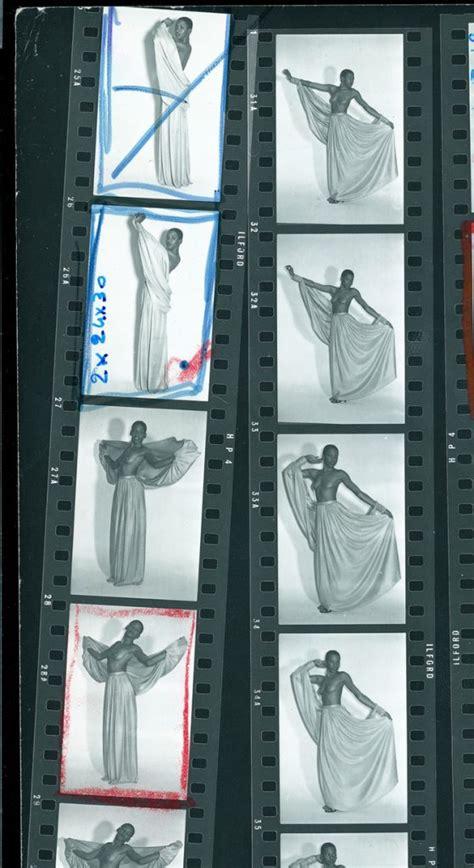 sle contact sheet il genio di gaultier in una mostra multimediale www stile it
