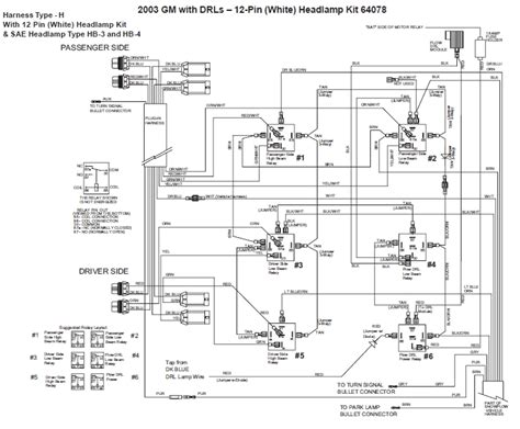 curtis snow plow wiring diagram curtis snow today wiring
