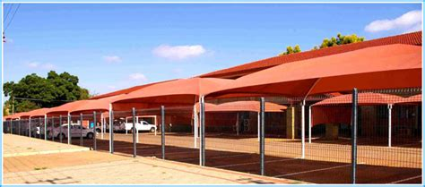 Carport Shades Prices by Magna Port Steel Car Ports Shade Ports Polokwane