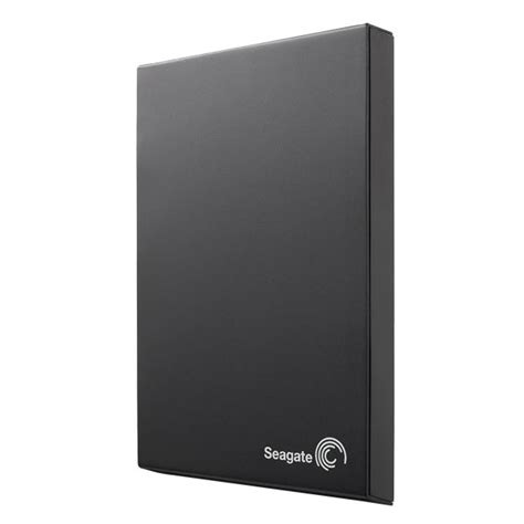 Hardisk Eksternal Seagate 500gb Usb 3 0 hdd extern seagate expansion 500gb 2 5 quot usb 3 0 negru emag ro
