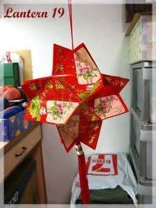 new year decoration ang pow this packet decoration is to be hang high up above so
