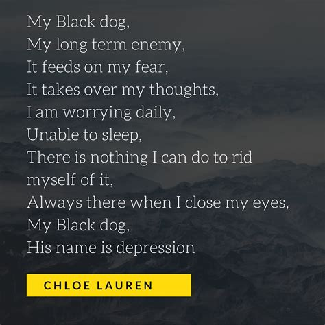 and the dogs were silent a s diary of pit bulls and dogfighting books the black poem about depression diary of a lonely