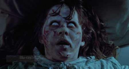 cerita film horor exorcist scary maze game darkhorrorgames