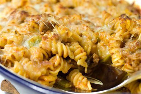 recipe for pizza casserole life s ambrosia life s ambrosia
