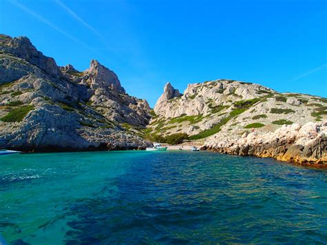 parc national des calanques boat tour one day of underwater discoveries in the calanques dune