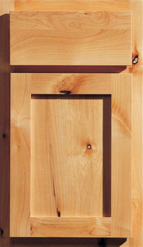Kitchen Cabinet Doors Overlay Dura Supreme Cabinetry Santa Fe Panel Overlay Cabinet Door