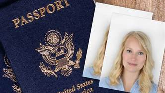 passport application passport renewal usps