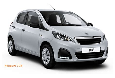 peugeot lease hire 100 peugeot car rental europe peugeot 208 archives