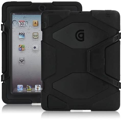 Griffin Survivor Note 2 White Harga Diskon 2 3 4 griffin survivor jual cover samsung galaxy tab note iphone ipod