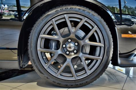 2016 Dodge Challenger R T Scat Pack For Sale Near
