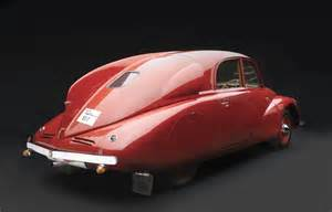 nashville motor cars