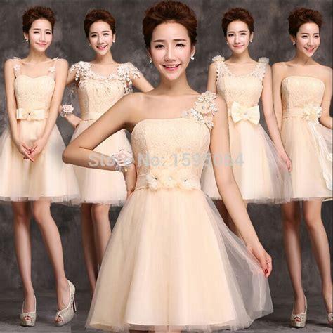 Hq 12990 Cherry Tutu Dress moda vestidos vestidos de damas de honor 161 belleza y