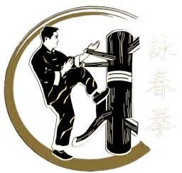 Wing Chun Wing Chun Temple Signal Hill Ca