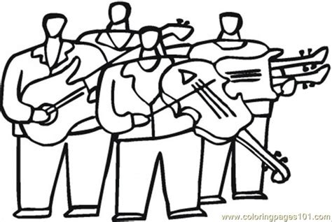 coloring pages instruments of the orchestra coloring pictures of orchestra instruments coloring pages