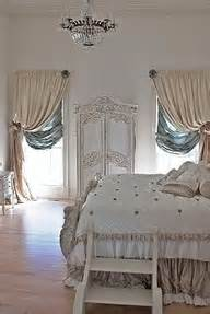 shabby chic style window treatment formal home design 1000 images about shabby chic window treatments on