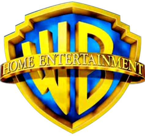 warner bros home entertainment by lamonttroop on deviantart
